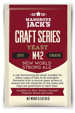 Mangrove jack drożdże M42 NEW WORLD STRONG ALE.jpg