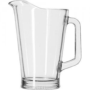 "Dzbanek piwny 1,5L ""Beer Pitcher"""