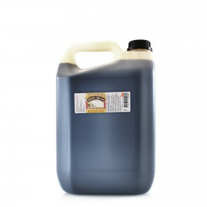 Esencja do alkoholu IRISH CREAM 5L