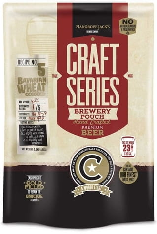 Mangrove Jack's Craft Series 2,2kg BAVARIAN WHEAT.jpg